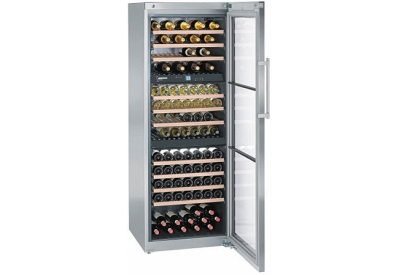 Liebherr - WS-17800 - Wine Refrigerators and Beverage Centers