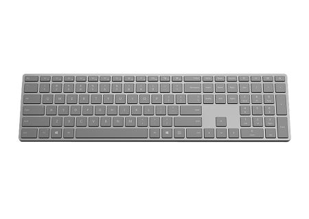 Microsoft Surface Keyboard - WS2-00025