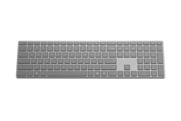 Microsoft Surface Keyboard - WS2-00025
