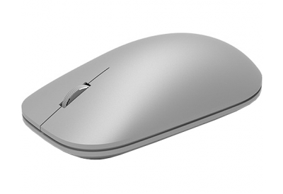 Microsoft - WS3-00001 - Mouse & Keyboards