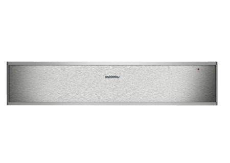 Gaggenau - WS461710 - Warming Drawers
