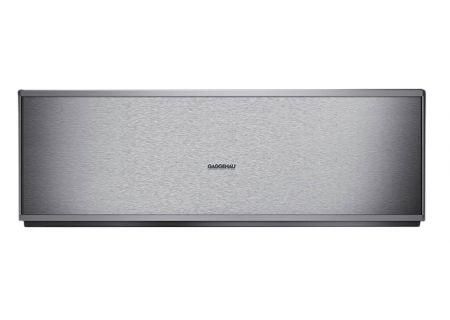 Gaggenau - WS463710 - Warming Drawers