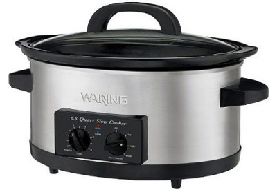 Waring - WSC650 - Slow Cookers
