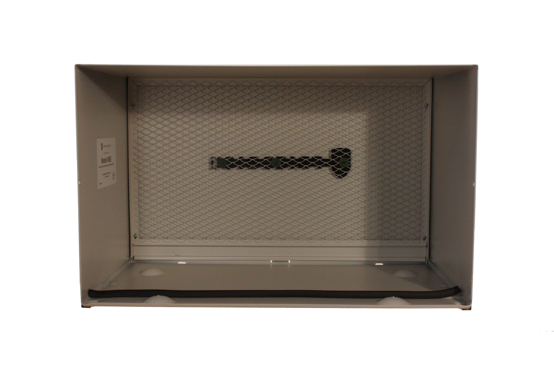 Friedrich Air Conditioner Sleeve Friedrich Air Conditioner Sleeve - WSE - Abt