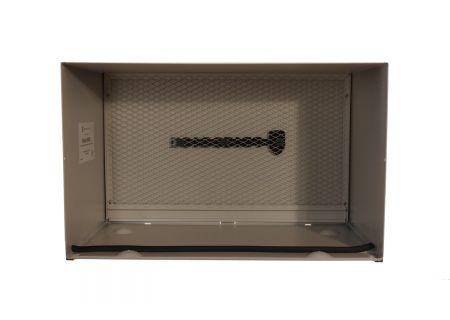 Friedrich Air Conditioner Sleeve - WSE