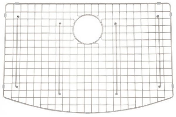 Large image of Rohl RC3021 Kitchen Sink Grid - WSG3021