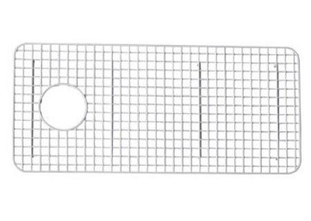 Rohl - WSG3618 - Kitchen Sinks