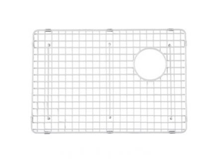 Rohl Stainless Steel Sink Grid - WSG4019LG