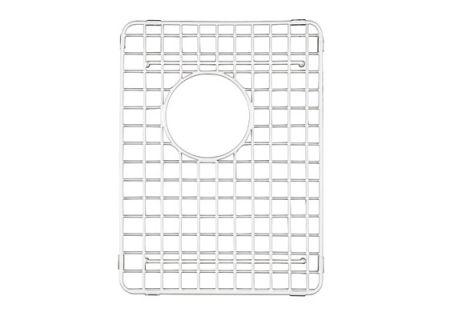 Rohl - WSG4019SMSS - Kitchen Sinks