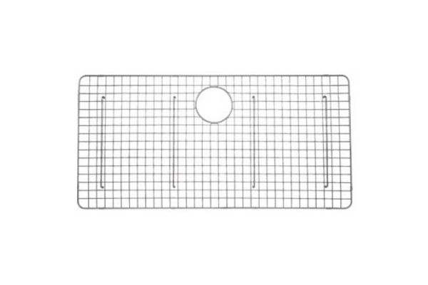 Rohl Stainless Steel Sink Grid  - WSGRSS3618SS