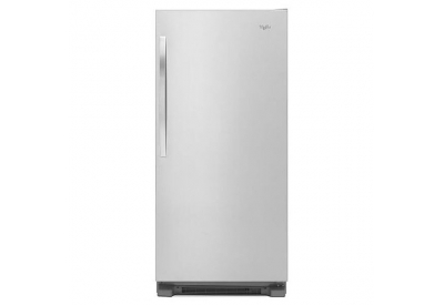 Whirlpool - WSR57R18DM - Freezerless Refrigerators