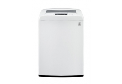 LG - WT1101CW - Top Load Washers