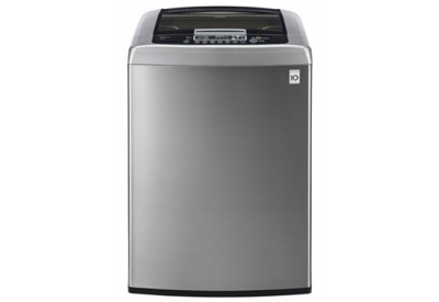 LG - WT1201CV - Top Loading Washers