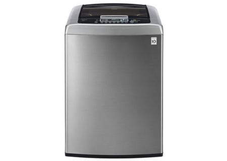 LG - WT1201CV - Top Load Washers