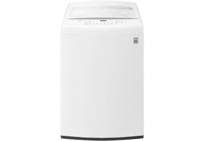 LG - WT1501CW - Top Loading Washers