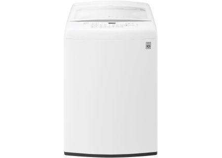 LG - WT1501CW - Top Load Washers