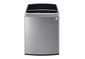 LG - WT1701CV - Top Loading Washers