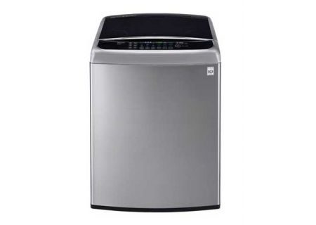LG - WT1701CV - Top Load Washers
