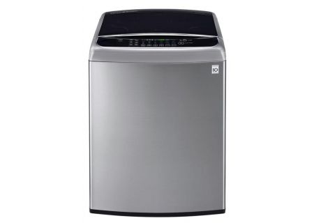 LG - WT1801HVA - Top Load Washers