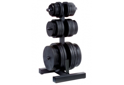 Body-Solid - WT46 - Home Gyms
