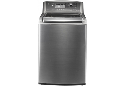 LG - WT5101HV - Top Loading Washers