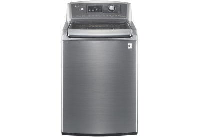 LG - WT5170HV - Top Load Washers