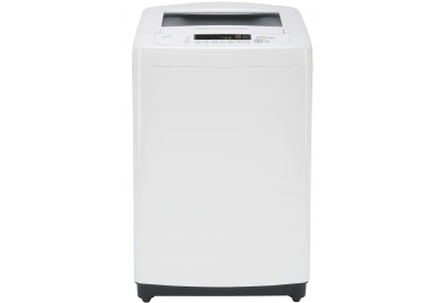 LG - WT901CW - Top Loading Washers