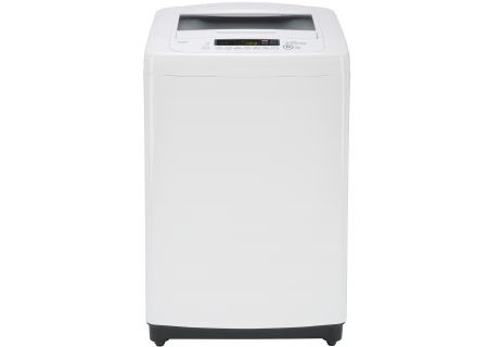 LG - WT901CW - Top Load Washers