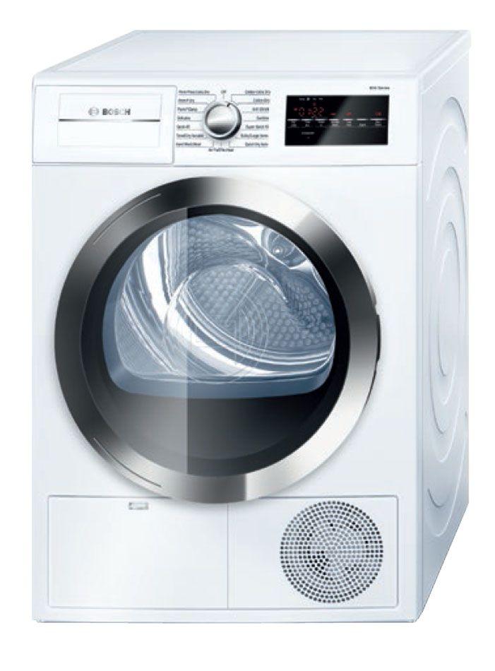 Bosch Kitchen Appliance Rebates