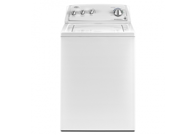 Whirlpool - WTW4800XQ - Top Loading Washers