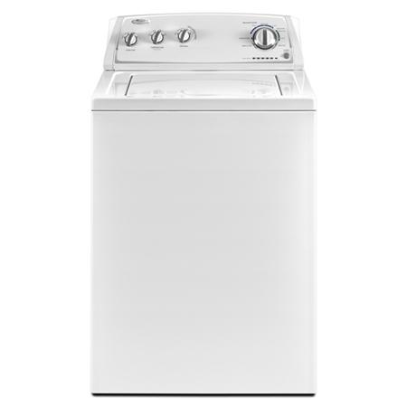wtw5500sq0 whirlpool washing machine
