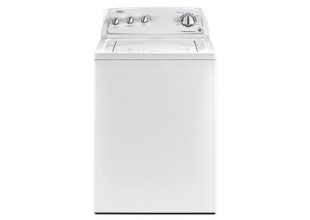 Whirlpool - WTW4800XQ - Top Load Washers