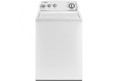 Whirlpool - WTW4850XQ - Top Loading Washers