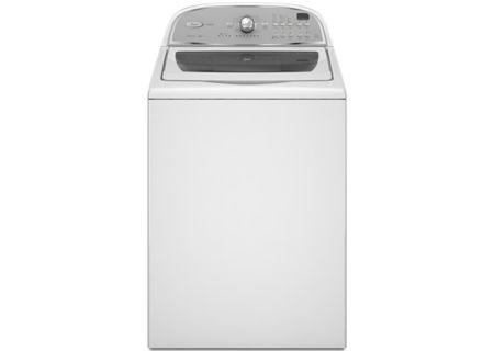 Whirlpool - WTW5700XW - Top Load Washers