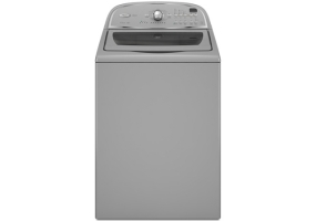 Whirlpool - WTW5700XL - Top Loading Washers