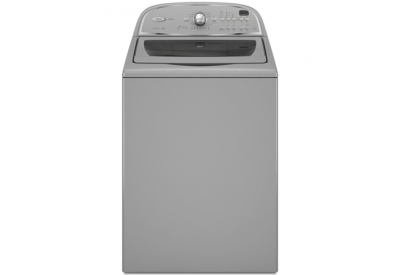 Whirlpool - WTW5700XL - Top Load Washers