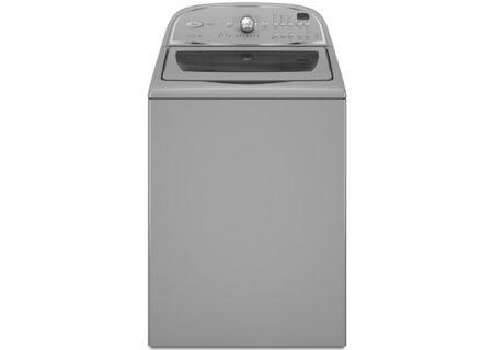 Whirlpool - WTW5700XL - Top Load Washers