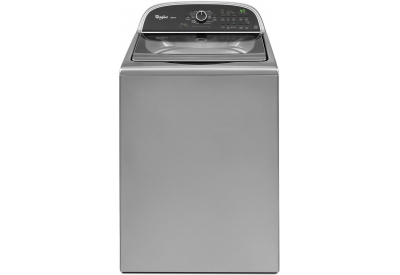 Whirlpool - WTW5800BC - Top Loading Washers