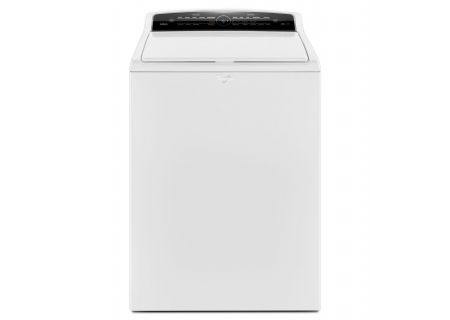 Whirlpool - WTW7000DW - Top Load Washers