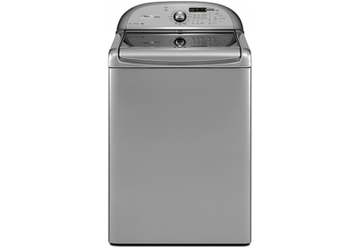 Whirlpool - WTW7800XL - Top Loading Washers