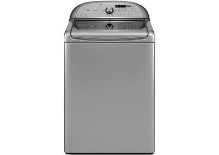 Whirlpool - WTW7800XL - Top Load Washers