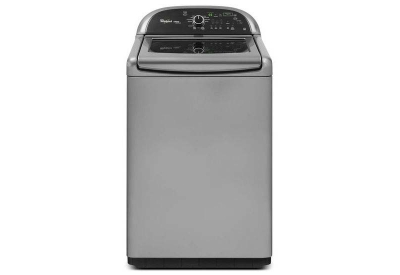 Whirlpool - WTW8500BC - Top Loading Washers