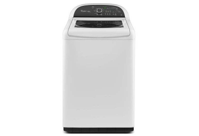Whirlpool - WTW8500BW - Top Loading Washers