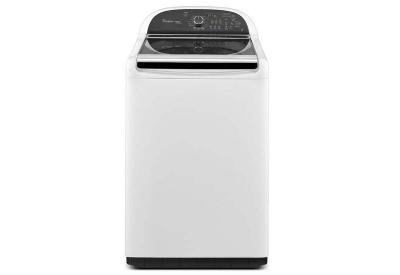 Whirlpool - WTW8900BW - Top Loading Washers