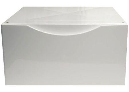 Bosch - WTZ1610 - Washer & Dryer Pedestals