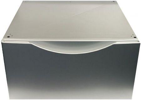 Bosch - WTZ1610S - Washer & Dryer Pedestals