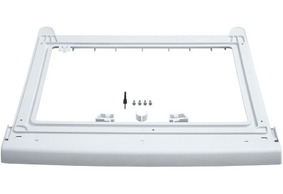 Bosch White Stacking Kit Wtz20410 Abt