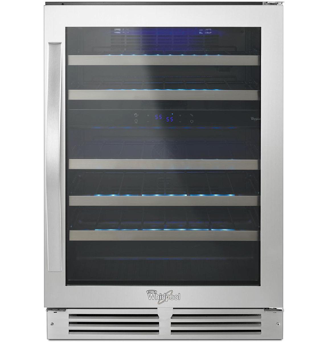 Image Result For Beverage Refrigerators Under Counter
