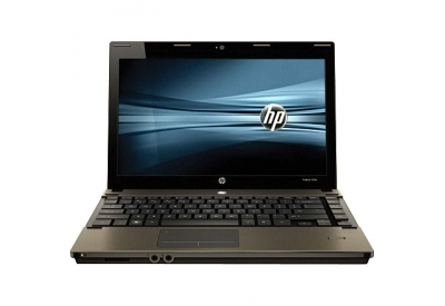 HP - WZ249UT - Laptops / Notebook Computers