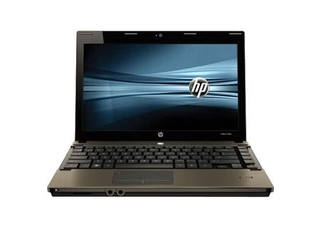 HP - WZ249UT - Laptops & Notebook Computers